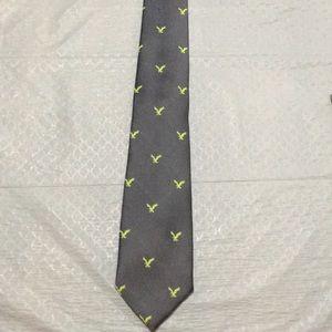 American Eagle - Tie